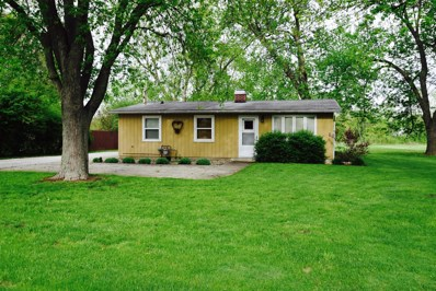 23245 Wentworth Avenue, Steger, IL 60475 - MLS#: 09952940