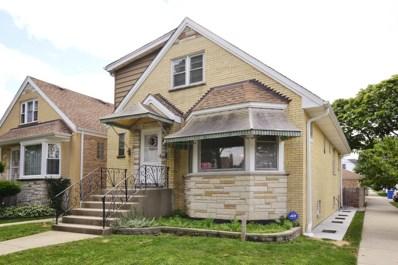 6153 W Lawrence Avenue, Chicago, IL 60630 - #: 09952957