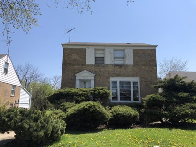 3843 Dobson Street, Skokie, IL 60076 - MLS#: 09952995