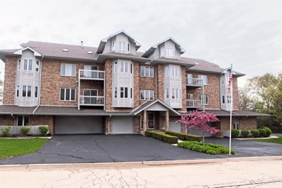 3106 Woodland Drive UNIT 3106, Zion, IL 60099 - MLS#: 09953231