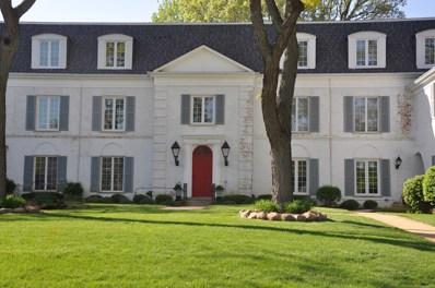 7324 Heritage Court UNIT 2E, Frankfort, IL 60423 - MLS#: 09953345