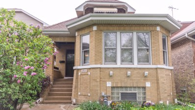 2922 N Kostner Avenue, Chicago, IL 60641 - MLS#: 09953515