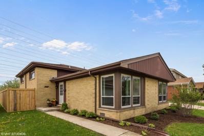 7729 Beckwith Road, Morton Grove, IL 60053 - MLS#: 09954100