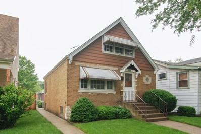 3107 Vernon Avenue, Brookfield, IL 60513 - MLS#: 09954114
