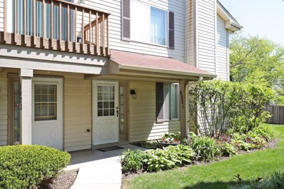 5521 Barclay Court