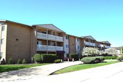 910 Beau Drive UNIT 304, Des Plaines, IL 60016 - MLS#: 09954906