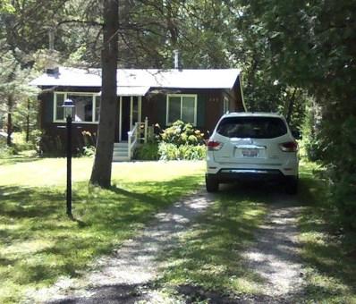 4605 W Wonder Lake Drive, Wonder Lake, IL 60097 - #: 09955063