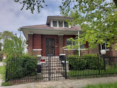 1300 E 73rd Street, Chicago, IL 60619 - MLS#: 09955277
