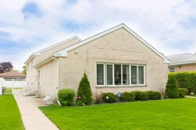 7729 Keeler Avenue, Skokie, IL 60076 - #: 09955307