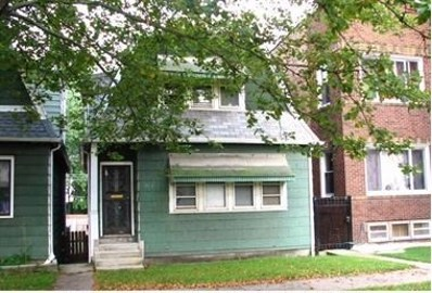 9726 S Avenue J, Chicago, IL 60617 - MLS#: 09955563