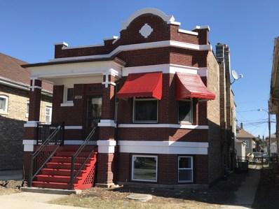 1929 S  61st Avenue, Cicero, IL 60804 - MLS#: 09955915