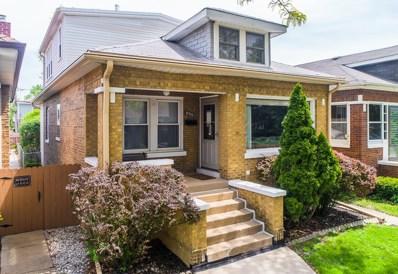 2715 Euclid Avenue, Berwyn, IL 60402 - MLS#: 09955987