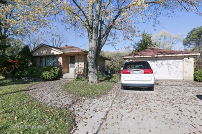 1040 83rd Street, Downers Grove, IL 60516 - #: 09956161