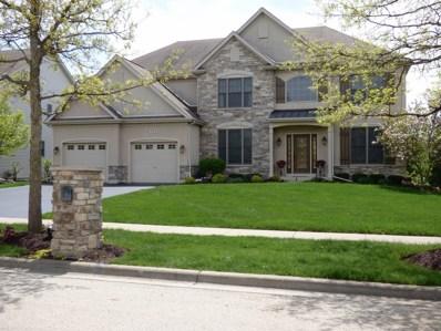 191 Melody Drive, Bartlett, IL 60103 - #: 09956255