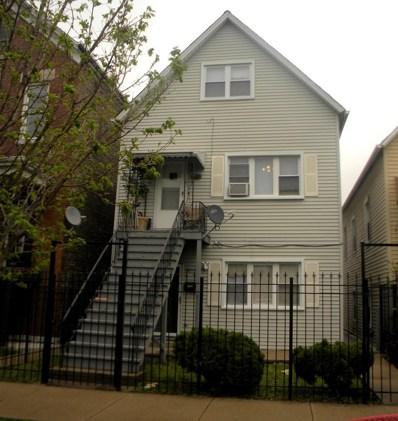 4351 S Talman Avenue, Chicago, IL 60632 - MLS#: 09956268