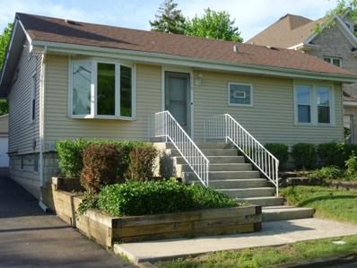 110 E 56TH Street, Westmont, IL 60559 - MLS#: 09956384