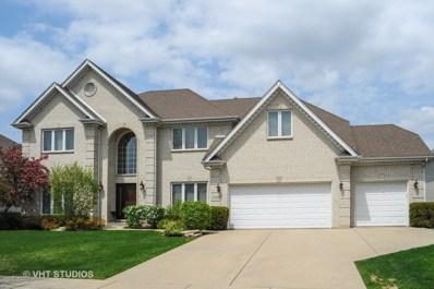 3258 Highland Road, Northbrook, IL 60062 - #: 09956928