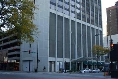 2 E oak Street UNIT 3710, Chicago, IL 60611 - #: 09957020