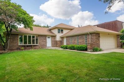 1433 SCHRAMM Drive, Westmont, IL 60559 - MLS#: 09957425
