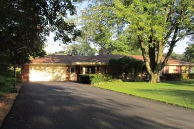 370 Parkside Drive, Sycamore, IL 60178 - MLS#: 09957533