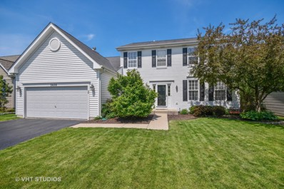 3622 Provence Drive, St. Charles, IL 60175 - #: 09957994