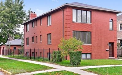 1648 Home Avenue, Berwyn, IL 60402 - MLS#: 09958230