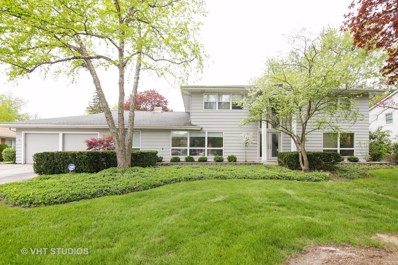1930 Phillips Avenue, Northbrook, IL 60062 - #: 09958360