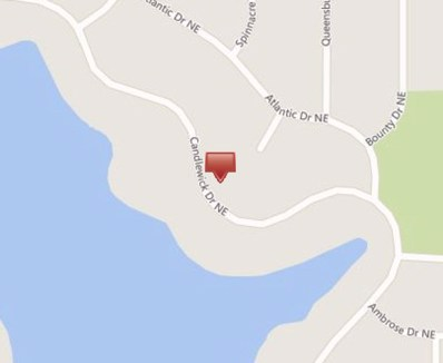 635 Candlewick Drive NORTH EAST, Poplar Grove, IL 61065 - #: 09958406