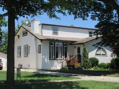430 E Wildwood Avenue, Villa Park, IL 60181 - #: 09958508