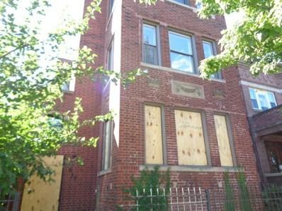 619 E 60TH Street, Chicago, IL 60637 - MLS#: 09958663