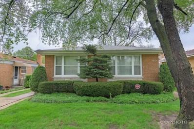 9453 Lawler Avenue, Skokie, IL 60077 - #: 09959028