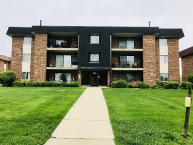 9138 W 140th Street UNIT 303, Orland Park, IL 60462 - MLS#: 09959104