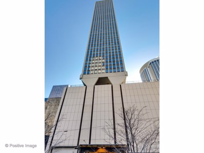 111 E Chestnut Street UNIT 47BD, Chicago, IL 60611 - #: 09959149