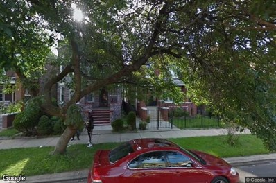 172 N Laporte Avenue, Chicago, IL 60644 - MLS#: 09959397