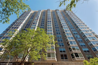 720 W Gordon Terrace UNIT 5H, Chicago, IL 60613 - MLS#: 09959483