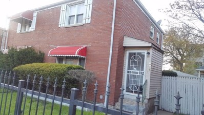 1718 E 73rd Street, Chicago, IL 60649 - #: 09959497