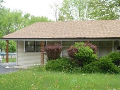 18761 Loretto Lane, Country Club Hills, IL 60478 - #: 09959645