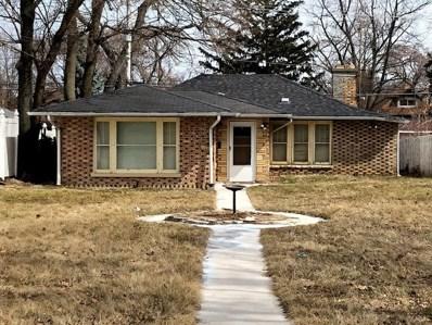 9937 S Prospect Avenue, Chicago, IL 60643 - MLS#: 09959664
