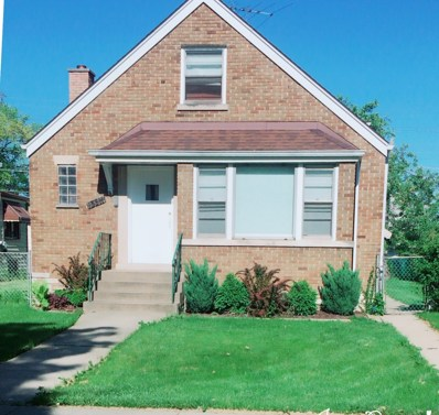 13311 S Buffalo Avenue, Chicago, IL 60633 - #: 09959714