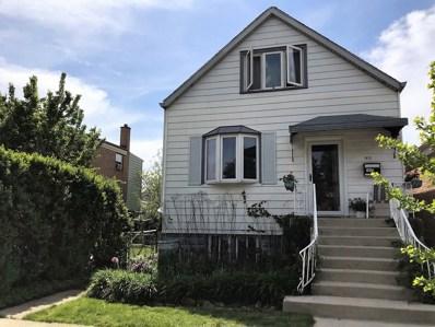 1412 East Avenue, Berwyn, IL 60402 - #: 09959736