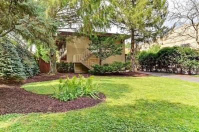 1530 William Street, River Forest, IL 60305 - MLS#: 09960280