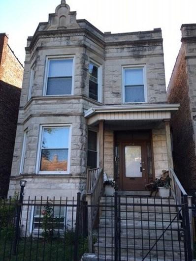 210 N Leamington Avenue, Chicago, IL 60644 - MLS#: 09960818