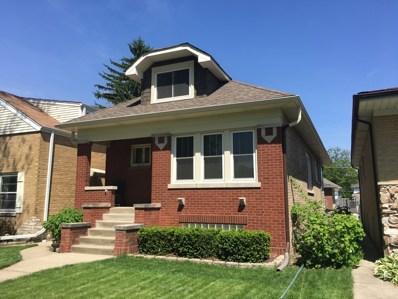 3213 Oak Avenue, Brookfield, IL 60513 - MLS#: 09960823