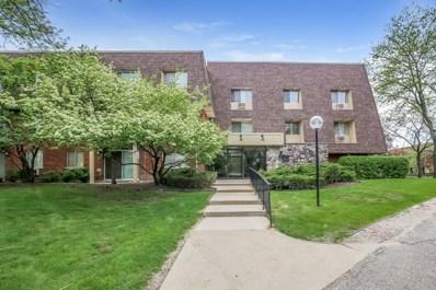 2 Villa Verde Drive UNIT 220, Buffalo Grove, IL 60089 - MLS#: 09960833