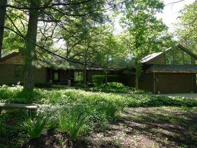 12630 S Timberlane Drive, Palos Park, IL 60464 - MLS#: 09960843