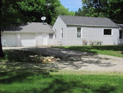 220 Hintze Road, Wilmington, IL 60481 - #: 09960890