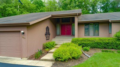3401 Sherwood Forest Drive, Spring Grove, IL 60081 - #: 09960907