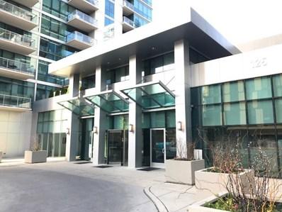 123 S Green Street UNIT 1205B, Chicago, IL 60607 - MLS#: 09961037