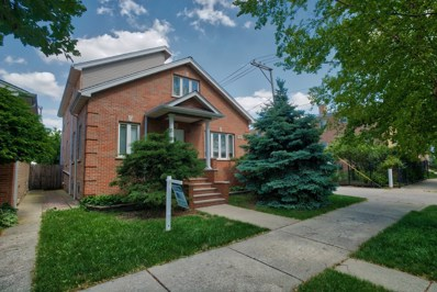 3215 N Neenah Avenue, Chicago, IL 60634 - #: 09961132