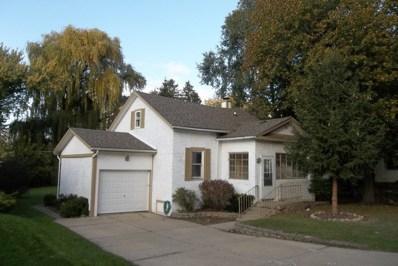 1354 Floresta Lane, Crystal Lake, IL 60014 - #: 09961423